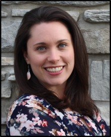Michelle W. Malkin 2018