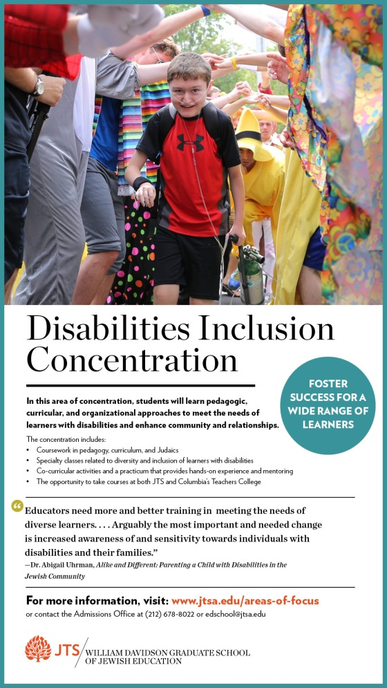 JTS_DS_Disabilities_r4_Poster