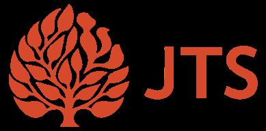 jts_logo_no-bg.png