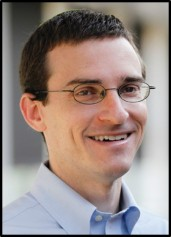 Rabbi Dan Judson