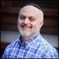 Rabbi Avi