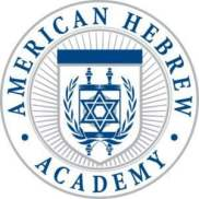 AHA Circle Logo