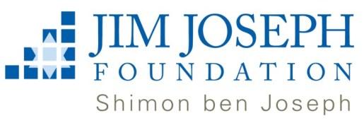 jjf_new_logo