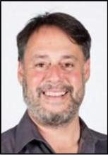David Katznelson